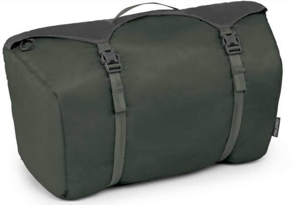 Osprey StraightJacket 12L Compression Sack product image
