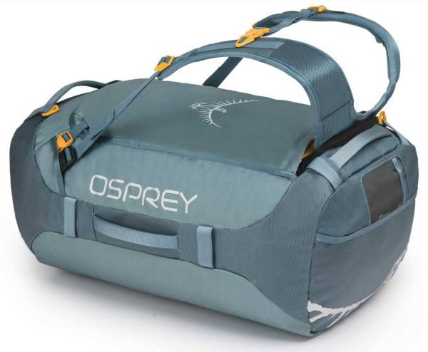 Osprey Transporter 65 Expedition Duffel product image