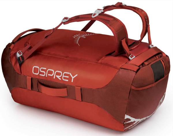 Osprey Transporter 95 Expedition Duffel product image