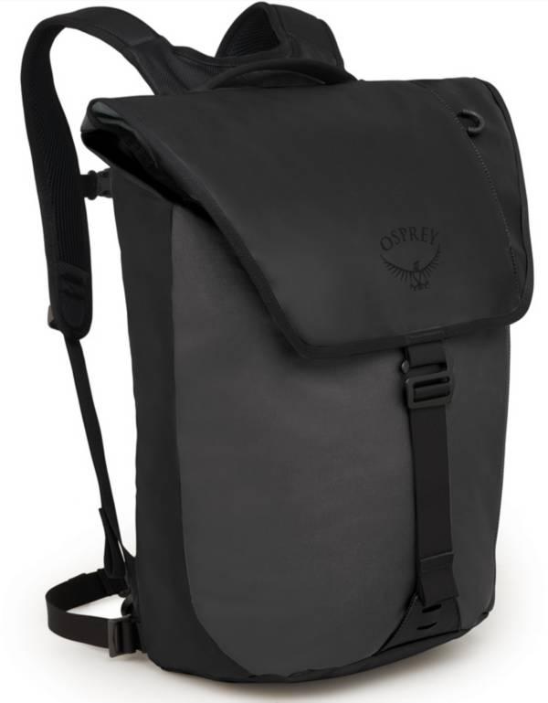 Osprey Transporter Flap Pack product image