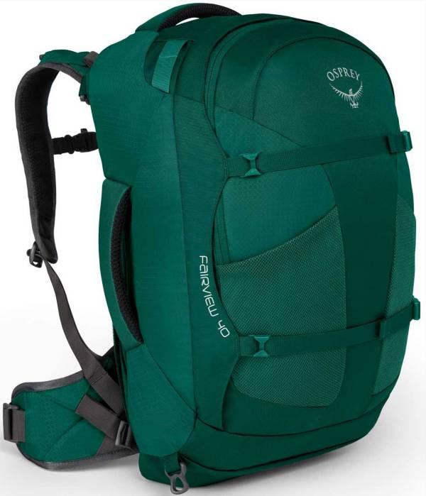 Osprey Fairview 40 Women's Trekking Pack product image