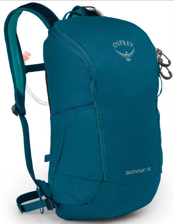 Osprey Skimmer 16 Women's Hydration Pack product image