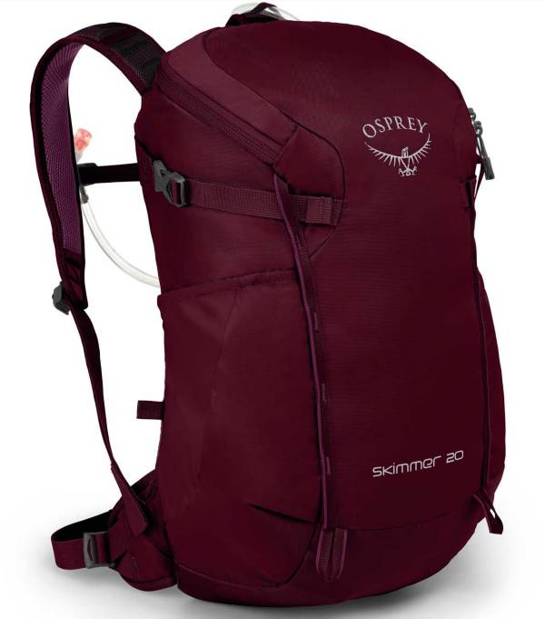 Osprey Skimmer 20 Women's Hydration Pack product image