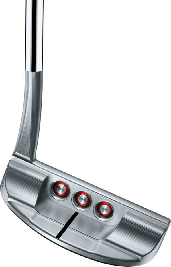 Scotty Cameron 2020 Special Select Del Mar Putter product image