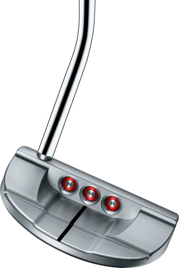 Scotty Cameron 2020 Special Select Flowback 5 Putter product image