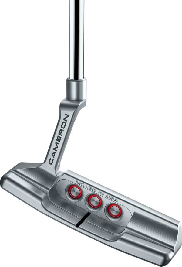 Scotty Cameron 2020 Special Select Newport 2 Putter product image