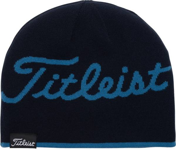 Titleist Men's Lifestyle Golf Beanie product image