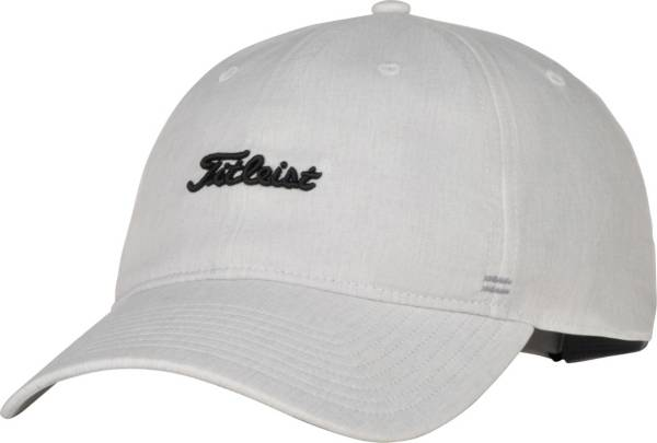 Titleist Men's Nantucket Heather Golf Hat product image