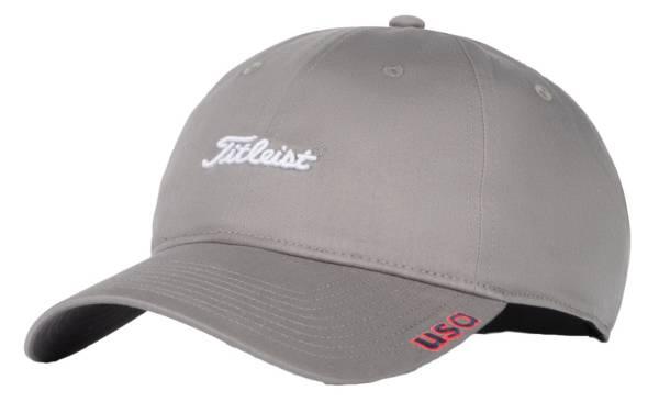 Titleist Men's 2020 Star & Stripes Nantucket Lightweight Golf Hat product image