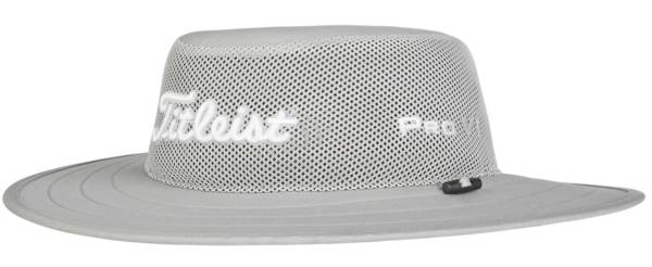 Titleist Men's 2020 Tour Aussie Mesh Golf Hat product image