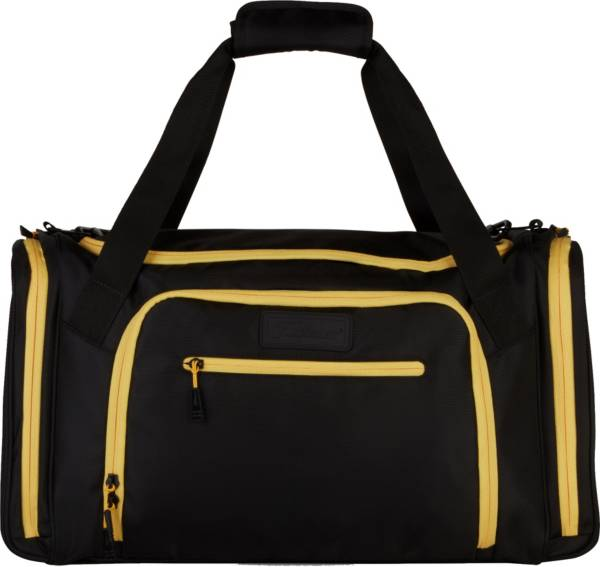 Titleist Regional Players Golf Duffel product image
