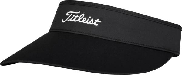 Titleist Women's Sundrop Golf Visor product image