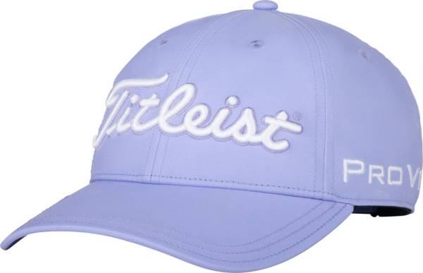 Titleist Women's Tour Performance Golf Hat product image