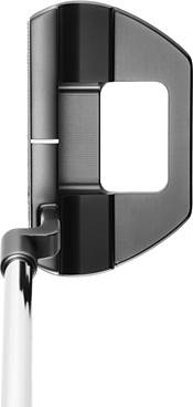 Odyssey 2020 Toulon Design Seattle H1 Stoke Lab Putter product image