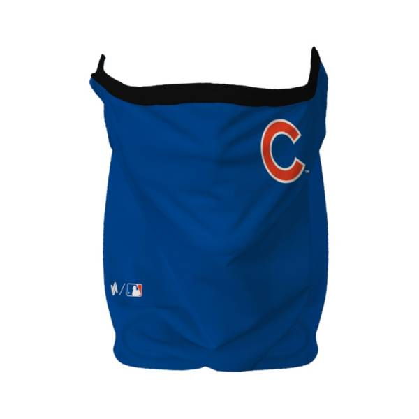 Vertical Athletics Chicago Cubs Elite Neck Gaiter product image