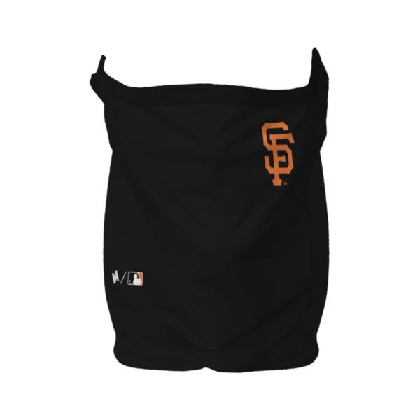 Vertical Athletics San Francisco Giants Elite Neck Gaiter product image