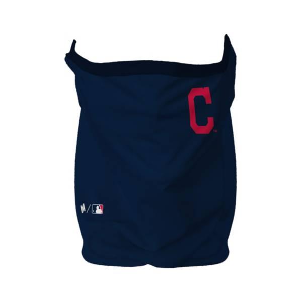 Vertical Athletics Cleveland Indians Elite Neck Gaiter product image