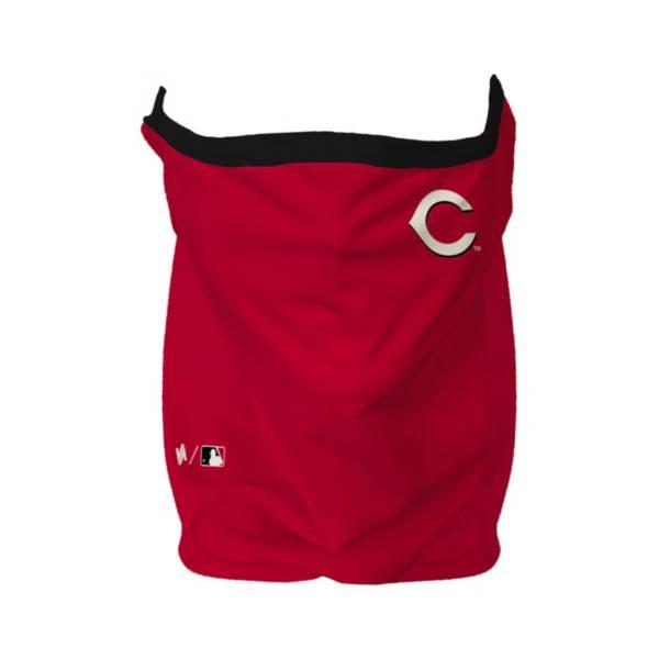 Vertical Athletics Cincinnati Reds Elite Neck Gaiter product image