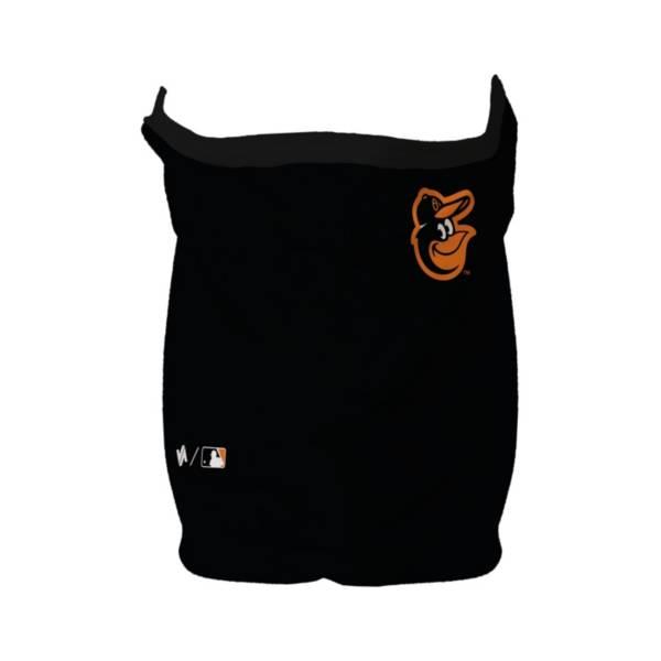 Vertical Athletics Baltimore Orioles Elite Neck Gaiter product image