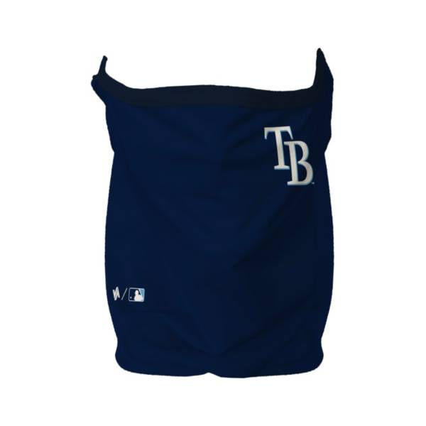Vertical Athletics Tampa Bay Rays Elite Neck Gaiter product image