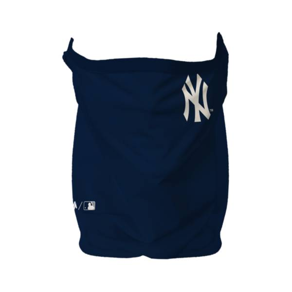 Vertical Athletics New York Yankees Elite Neck Gaiter product image