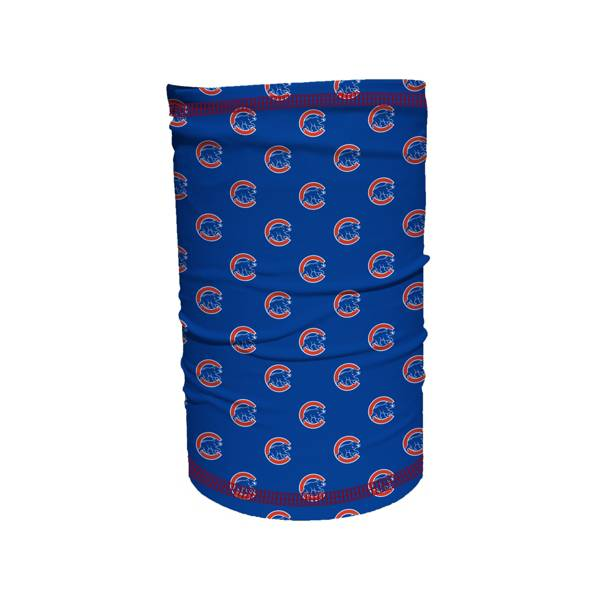 Vertical Athletics Chicago Cubs Stretch Neck Gaiter product image