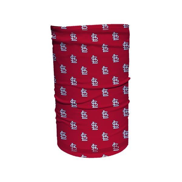 Vertical Athletics St. Louis Cardinals Stretch Neck Gaiter product image