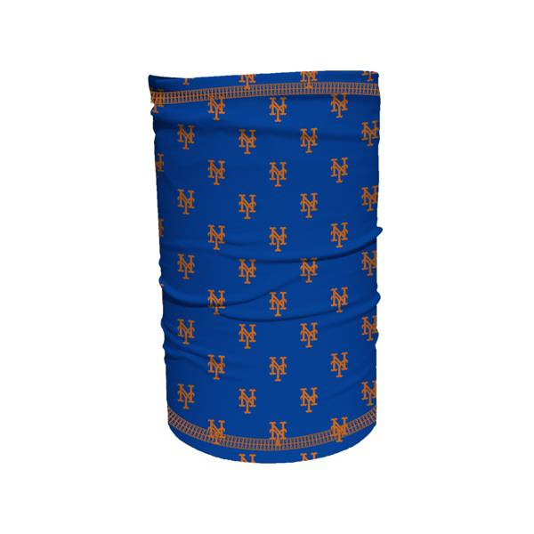 Vertical Athletics New York Mets Stretch Neck Gaiter product image