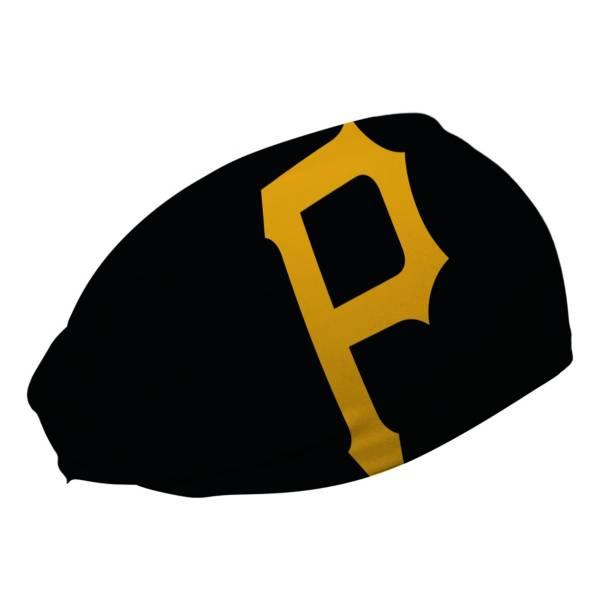 Bani Bands Pittsburgh Pirates Stretch Headband product image