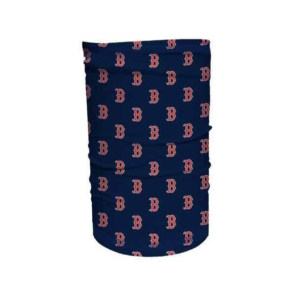 Bani Bands Boston Red Sox Stretch Neck Gaiter product image