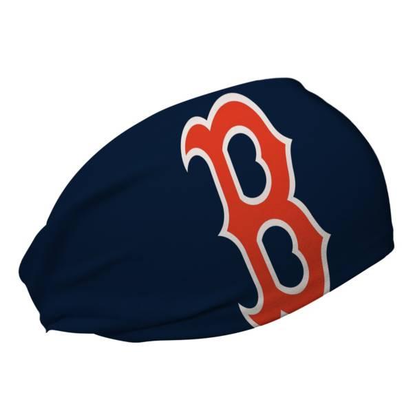 Bani Bands Boston Red Sox Stretch Headband product image