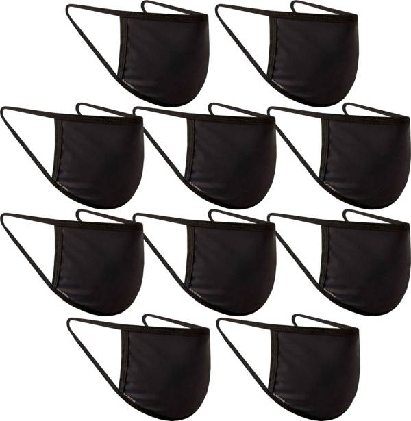 BlackStrap Civil Mask – 10 Pack product image