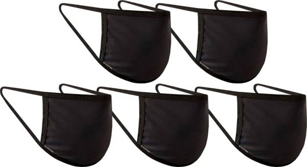 BlackStrap Civil Mask – 5 Pack product image