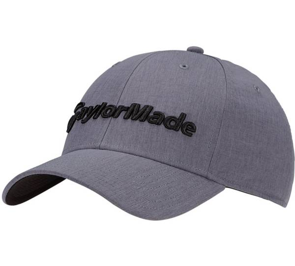 Taylor Made Men's Performance Seeker Golf Hat product image