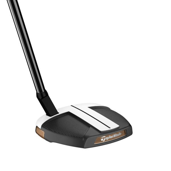 TaylorMade Spider FCG #3 Chalk Putter product image