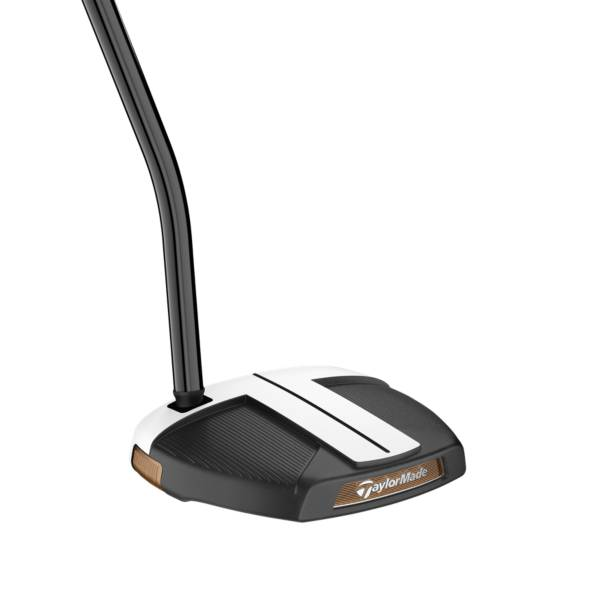 TaylorMade Spider FCG #7 Chalk Putter product image