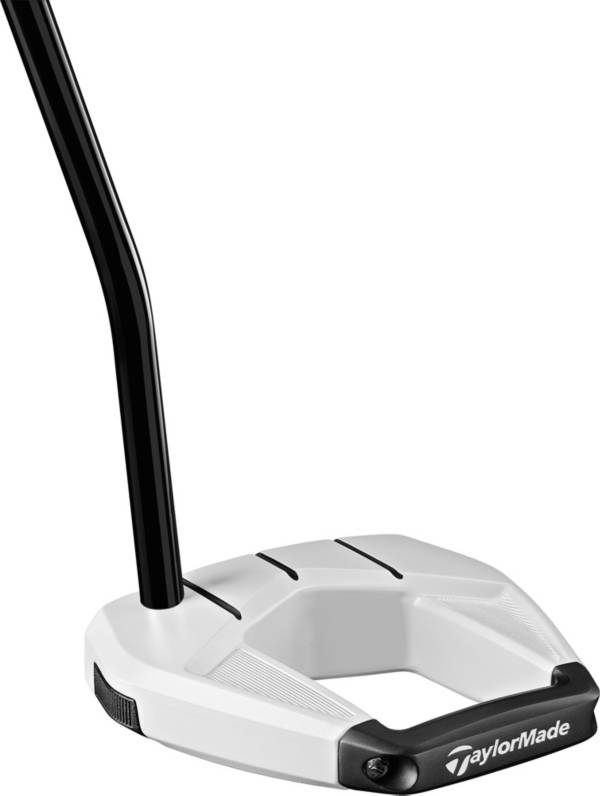TaylorMade Spider S #7 Chalk Putter product image