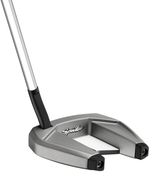 TaylorMade Spider SR #9 Putter product image