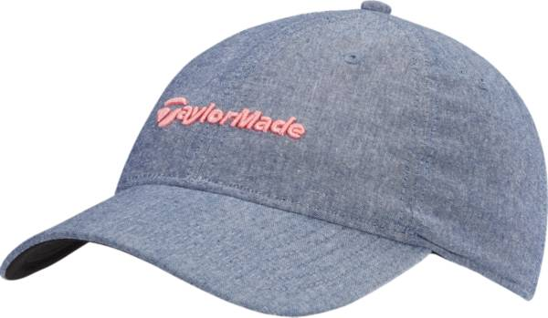 TaylorMade Men's Tradition Golf Hat product image