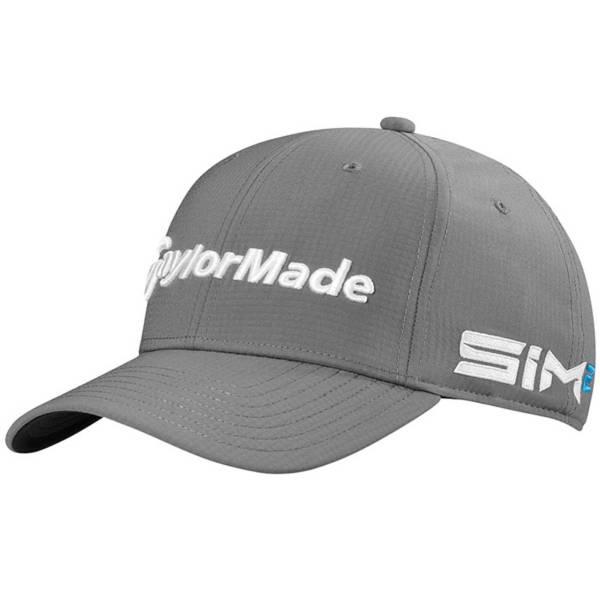 Taylor Made Men's Tour Radar Golf Hat product image