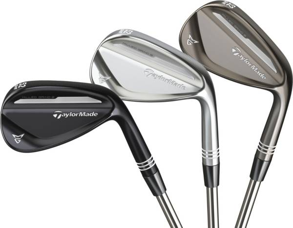 TaylorMade MyMG2 Custom Wedge product image