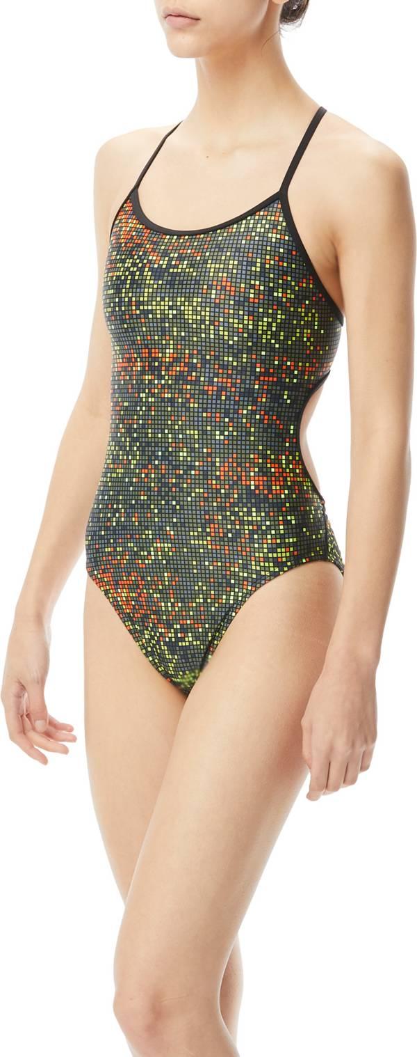 TYR Women's Atomic Trinityfit One Piece Swimsuit product image