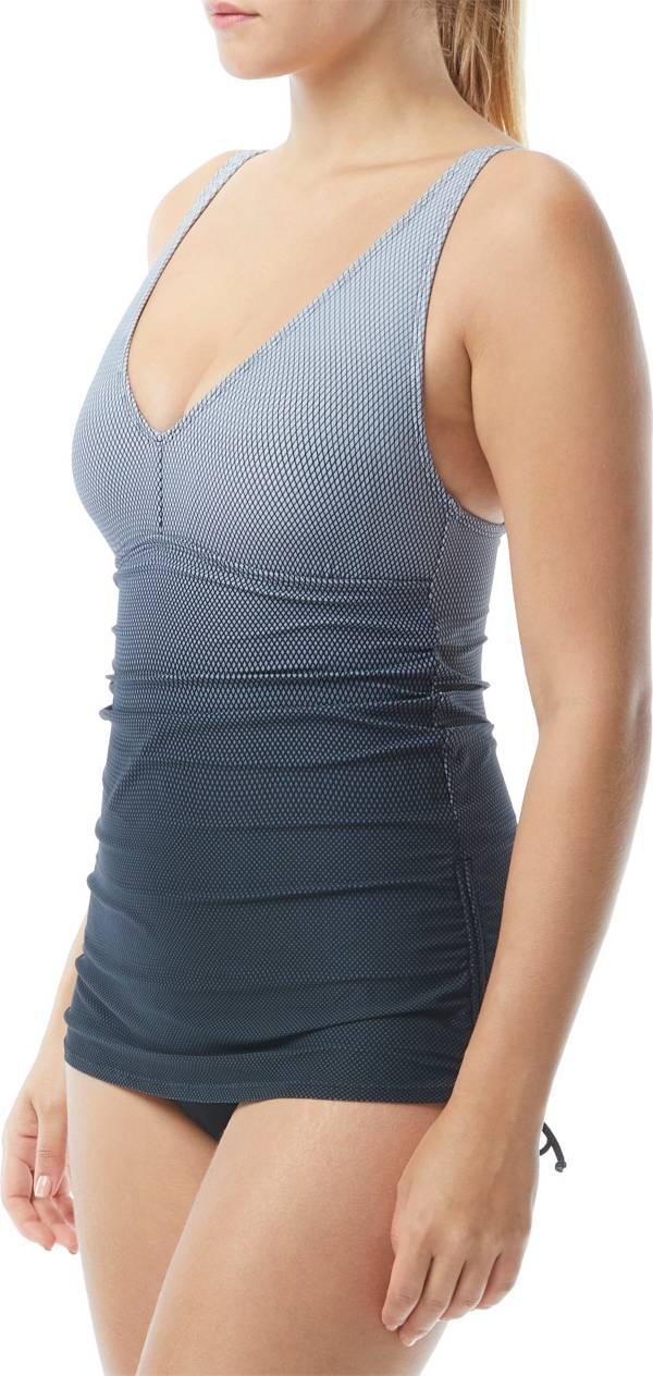 TYR Women's V-Neck Sheath One Piece Swimsuit product image