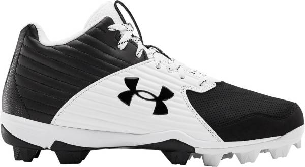 Under Armour Men's Leadoff Mid RM Baseball Cleats product image