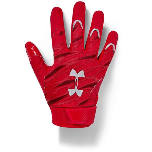 Under Armour Spotlight NFL Receiver Gloves 2020 product image