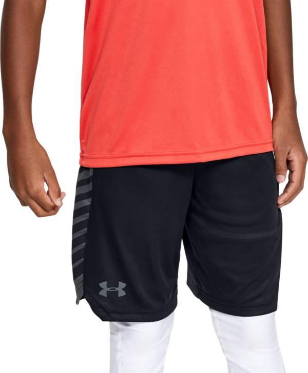 Under Armour Boys' MK-1 Shorts product image