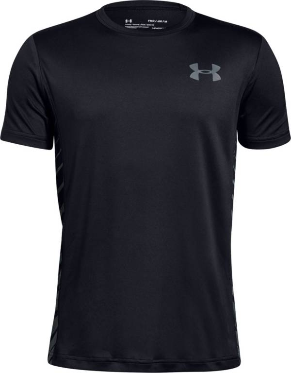 Under Armour Boys' MK-1 T-Shirt product image