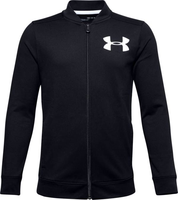Under Armour Boys' Penant 2.0 Jacket product image
