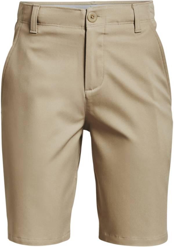 Under Armour Boys' Showdown Golf Shorts product image
