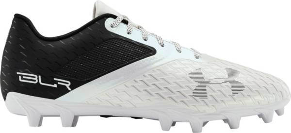 Under Armour Men's Blur Select MC Football Cleats product image